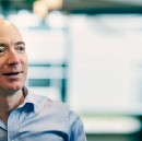 The deal Jeff Bezos got on Basecamp