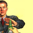 Employer branding for startups: free beers not included
