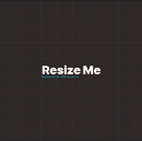 Pure CSS Responsive Grid Overlay