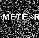 Develop reactive web apps with Meteor.js