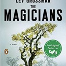 Book review of Magicians