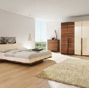 Tips and Tricks in Buying Best Furniture for Your Home