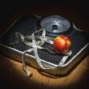 Diet Mystery? Not Really (Part 1 of 2)