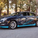 Term 2: In-Depth on Udacity's Self-Driving Car Curriculum