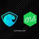Announcing the ENS Aragon Network Company Registry