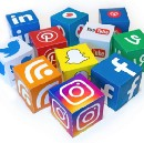 Quick wins on Social Media for SMEs
