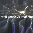 Artificial Intelligence vs. Machine Learning