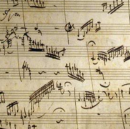 Four Classical Music Myths, Noped.
