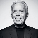 We lost a legend in Bill Bartmann: 11 Lessons I Learned From The Greatest Entrepreneur I Knew