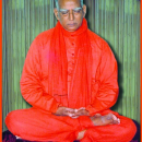 Biography of Swami Santsevi Ji Maharaj, the Great Scholar Sant (on the Occasion of His 95th Jayanti…