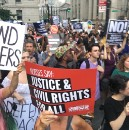 American citizens need to step up to defend DACA