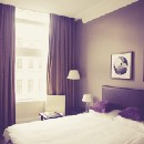 How I accidentally discovered how to hack hotel reservations for lower rates