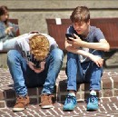 7 ways to stop smartphone addiction and be more productive