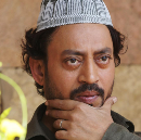 The Irrfan Khan Controversy — An Ill-informed Muslim or a Seasoned Marketer?