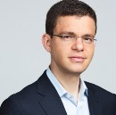 Max Levchin: Daily Routines, Startup Advice, and Working with Elon Musk