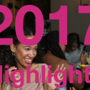 Black Tech Women Magic: 2017 Highlights!