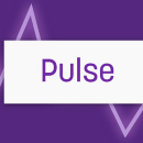 Updates to Pulse: Your content reaches more viewers!