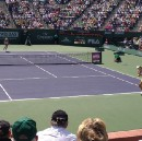 Why Ball is Life: Lessons from the Game of Tennis (Part 2)