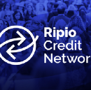 Meet Ripio Credit Network: a global credit network based on cosigned smart contracts