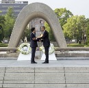 President Obama's Remarks at Hiroshima Peace Memorial