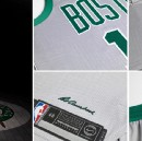 NBA City Edition Jersey: Ranked