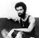"Why Gil Scott-Heron Wrote ""The Revolution Will Not Be Televised"""