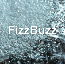 JavaScript — Breaking Down The Shortest Possible FizzBuzz Answer