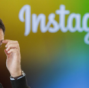 Instagram's new filter makes internet bullies 'disappear'