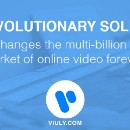 Press Release: Blockchain Video Platform Viuly.io Connects to Ethereum Mainnet