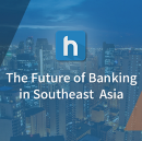 HERO, The Future of Banking in Southeast Asia