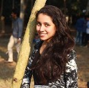 Meet The 14 Year Young Prerona Chatterjee & Know How Her Pen Got Inked So Early