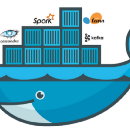How Docker Can Help You Become A More Effective Data Scientist