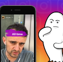 My Two Cents on Instagram Stories and the Evolution of Social Platform