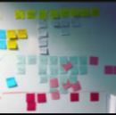 How to get the complete picture from user story mapping