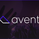 Aventus — A touting and counterfeit solution for the event ticketing industry
