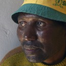 Tackling Multidrug-Resistant TB in Lesotho — a photo story