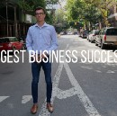My 5 biggest Business Successes and fails