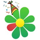 ICQ: 20 Years Is No Limit!