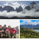 6 lessons I learned by trekking Torres del Paine