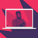 What's it like to intern at Spotify as a Product Designer?