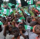 How jobs, stronger economy can unite Nigerians, stem sectarian strife