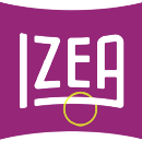 How I Make $3,000 A Month With IZEA