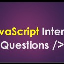 Top 10 JavaScript interview questions of all Time