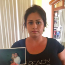 """ICE to wife of detained man: """"If he dies, he dies, life goes on."""""""
