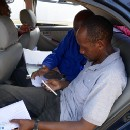 PILOT COMPLETE! 300TH MATATU INSTALLED! WHAT HAVE WE LEARNED?