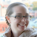 """""""Changing how we do science"""": An interview with Madeleine Ball of Open Humans"""