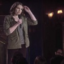 The 9 Comedy Specials from 2017 Comics Must See