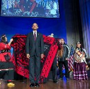 Indigenous Peoples: Voices from the White House