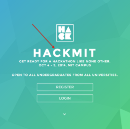 Joining the FancyCat Club: HackMIT '14  Puzzle Guide