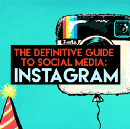 How to Grow Your Instagram in 5 Easy Steps